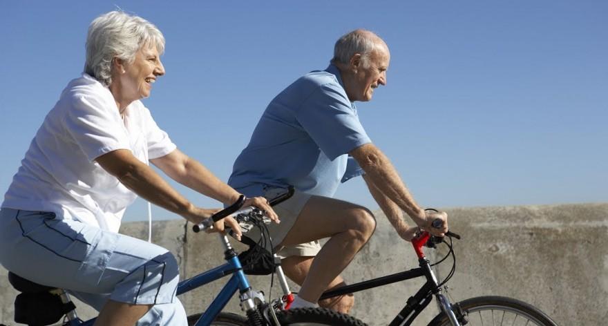 Blog 5àsec - Bem-estar: atividade física