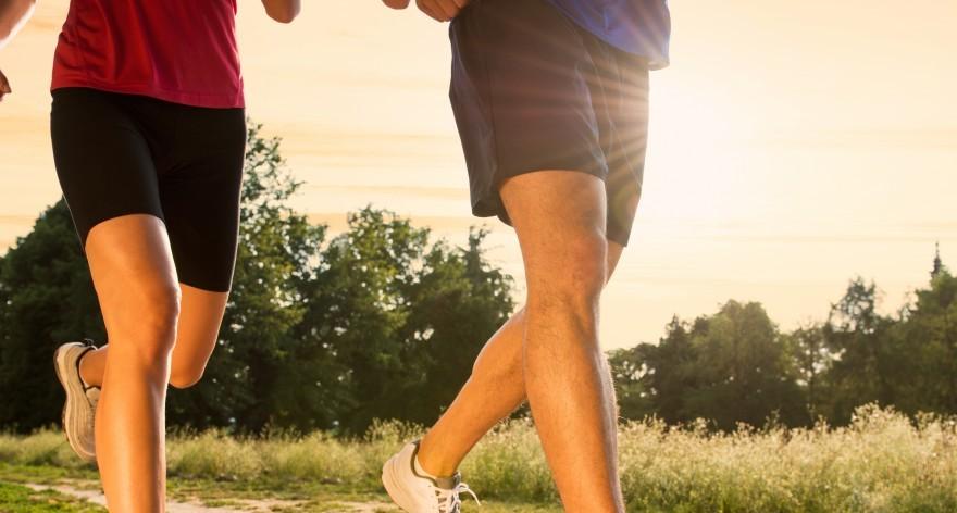Blog 5àsec - Como se preparar para começar a praticar esportes