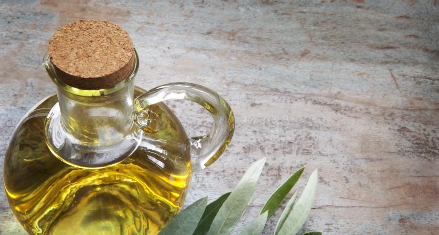 Blog 5àsec - Receita saudável de filé com azeite extravirgem