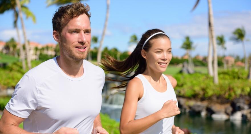 Blog 5àsec - 6 hábitos para ter qualidade de vida