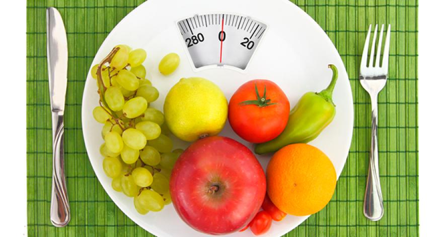 Blog 5àsec - 5 hábitos alimentares que sabotam a dieta