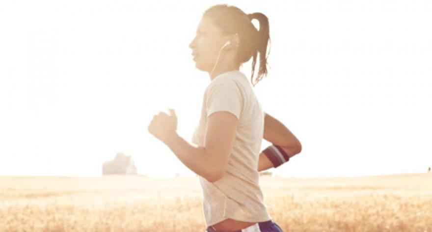 Blog 5àsec - 10 dicas para emagrecer fazendo exercícios físicos